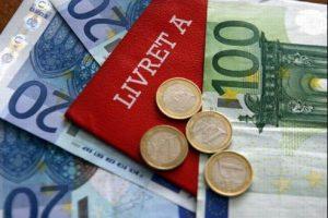 livret-bancaire-avantage