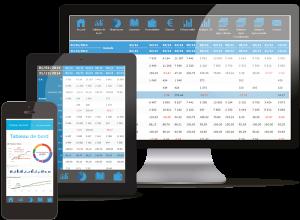 logiciel-comptable-comptabilite-en-ligne