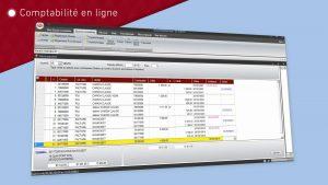 logiciels-de-comptabilite-en-ligne