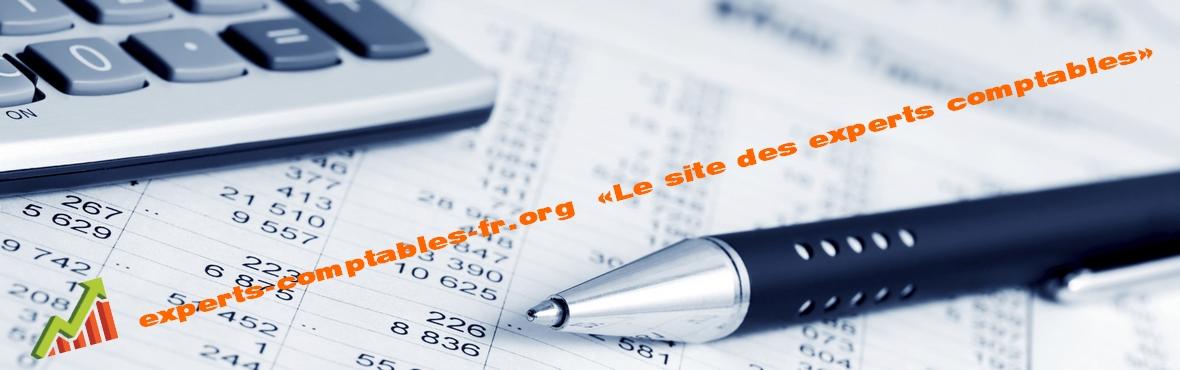 Le site des experts comptables