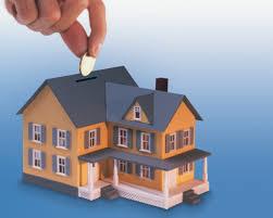 immobilier-locatif