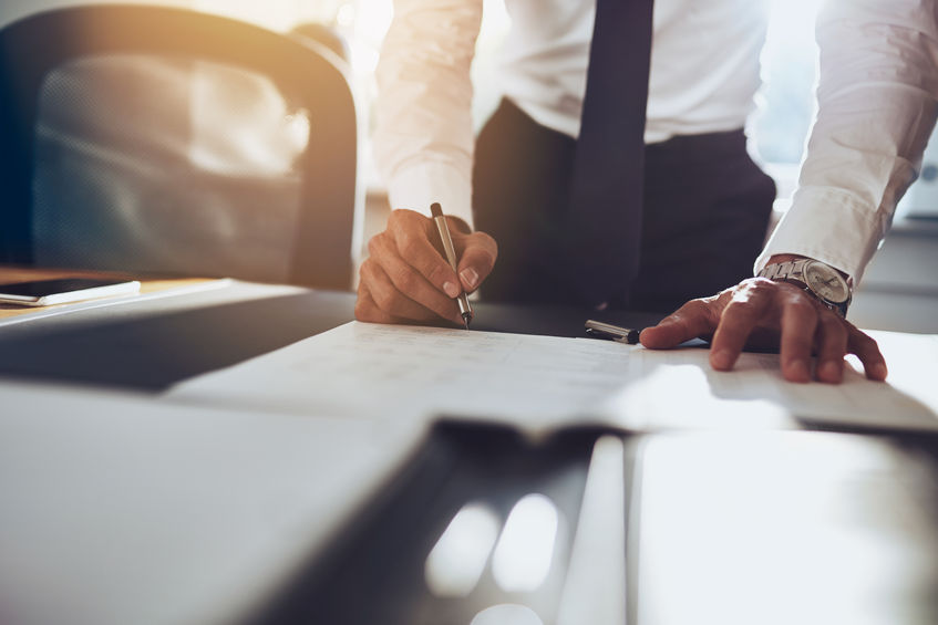Comment détecter la fraude comptable en entreprise