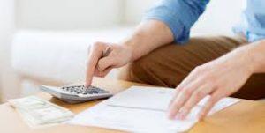 calcul-dettes