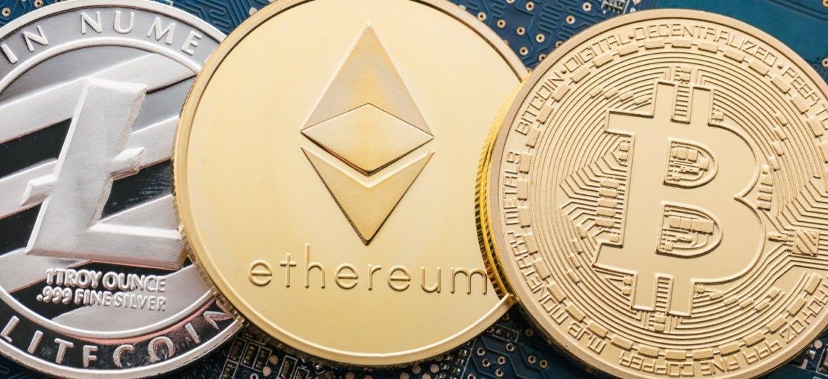 investir encore dans le bitcoin