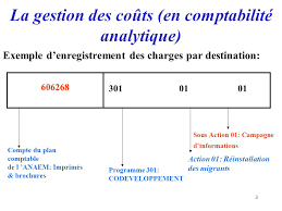 comptabilite-analytique