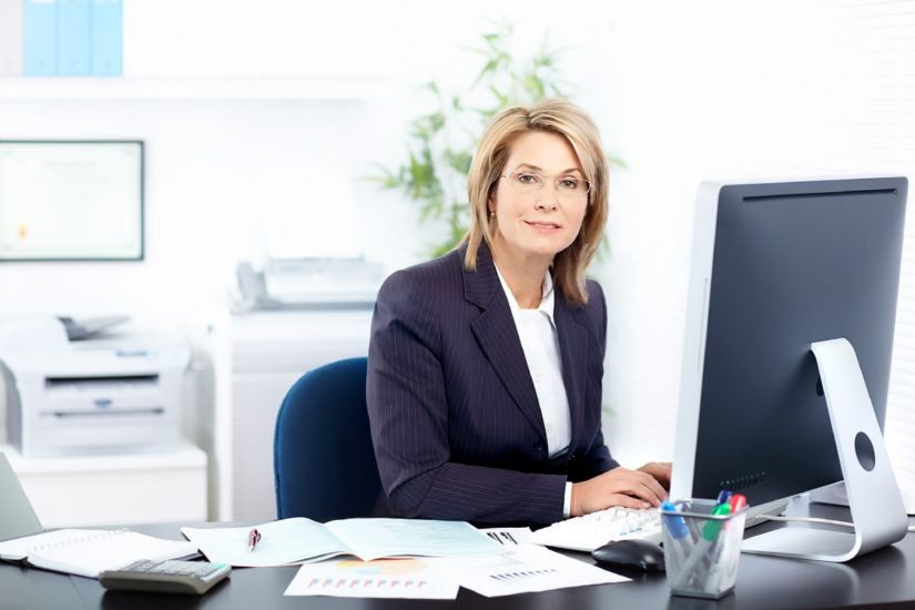 comptable-pour-entreprise