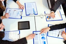 comptable-pour-grande-entreprise
