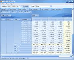 logiciel-comptabilite