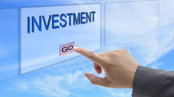 investissement-socialmement-responsable