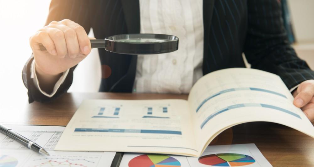 Réforme de l'audit : le rapport d'audit et l'obligation de recours à la procédure d'appel d'offre