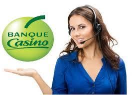 casino banque