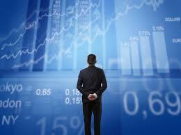 investissement-bourse