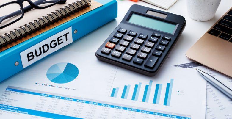 PME : comment gérer sa comptabilité ?