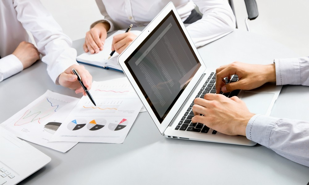 Qu'est-ce qu'un logiciel Comptabilité CSE ?