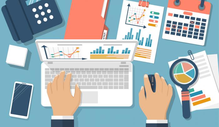 Optimisation de sa comptabilité, la clé d'une bonne gestion d'entreprise