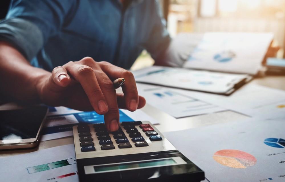 Comment gérer sa comptabilité en Espagne ?