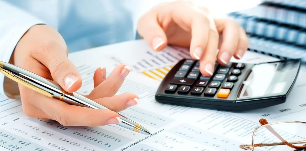 Les points essentiels pour bien gérer la comptabilité de son entreprise