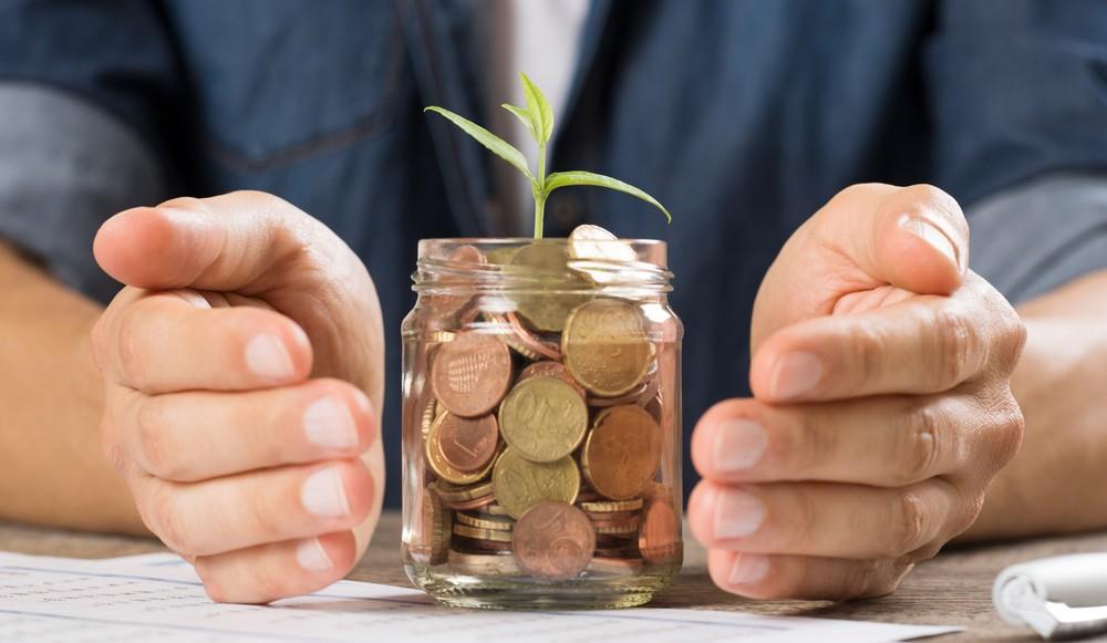 Investir avec de petites sommes : comment faire ?