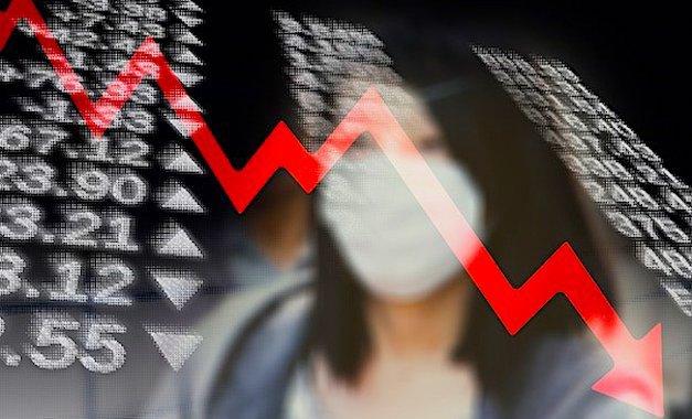 Baisse de la bourse : comment en profiter ?