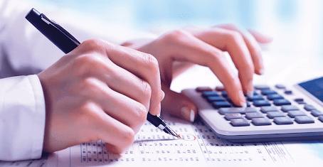 L'environnement du métier de comptable