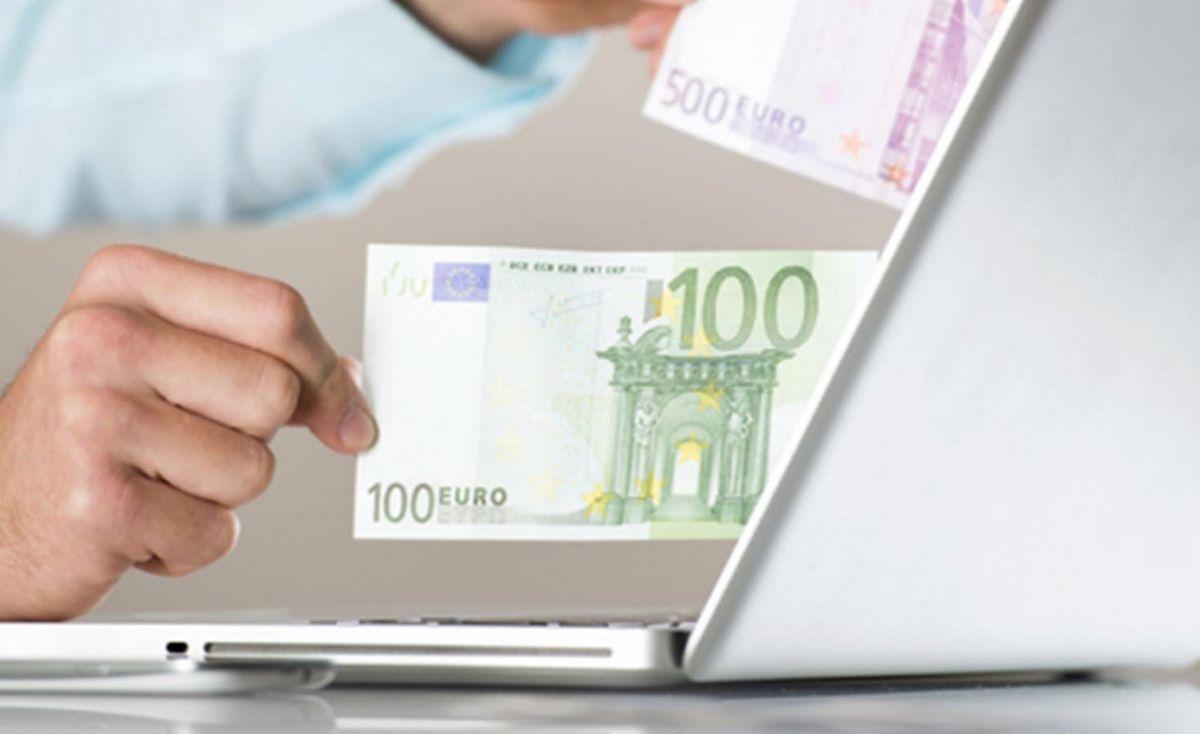 Quel prêt d'argent rapide choisir?