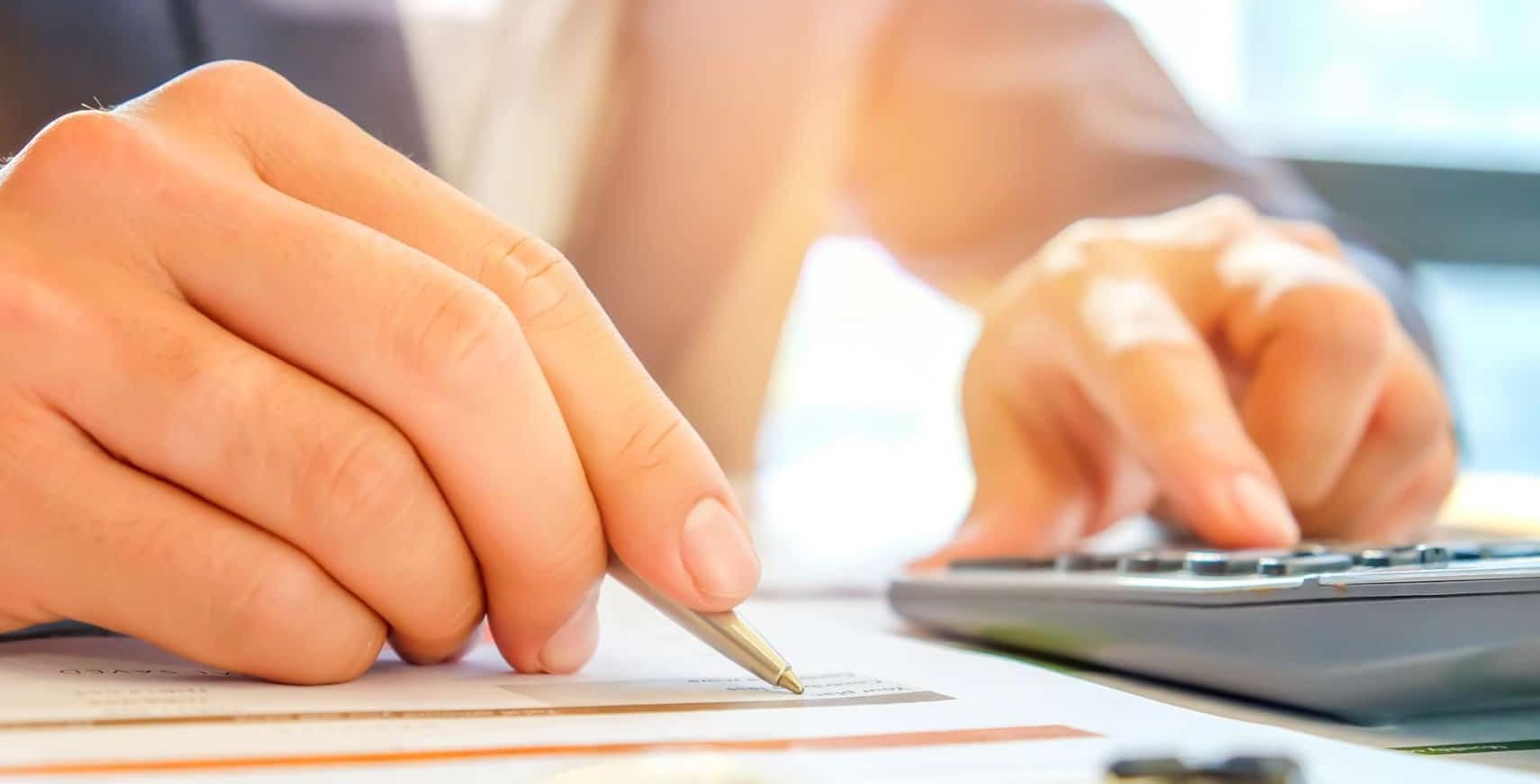 Exonération et dégrèvement de la taxe foncière pour les entreprises