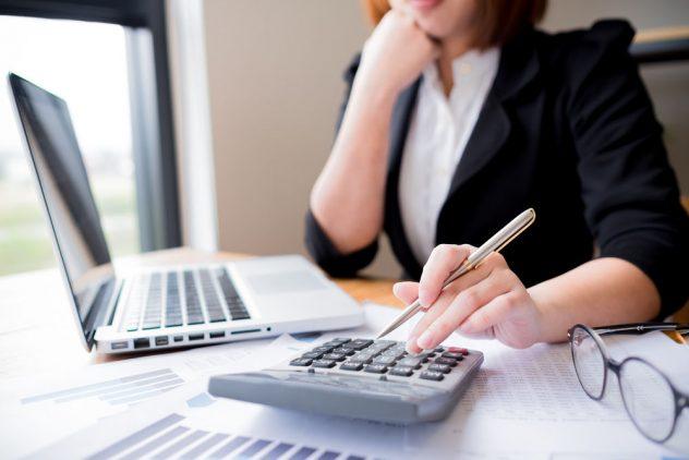 Découvrez le métier d'un comptable