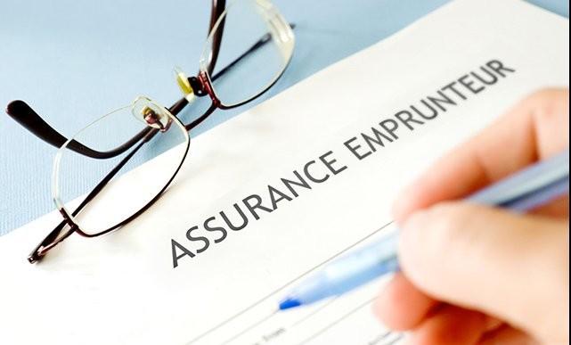 Les lois qui existent autour de l'assurance emprunteur