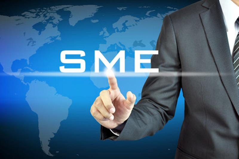 Ce qu'est une PME