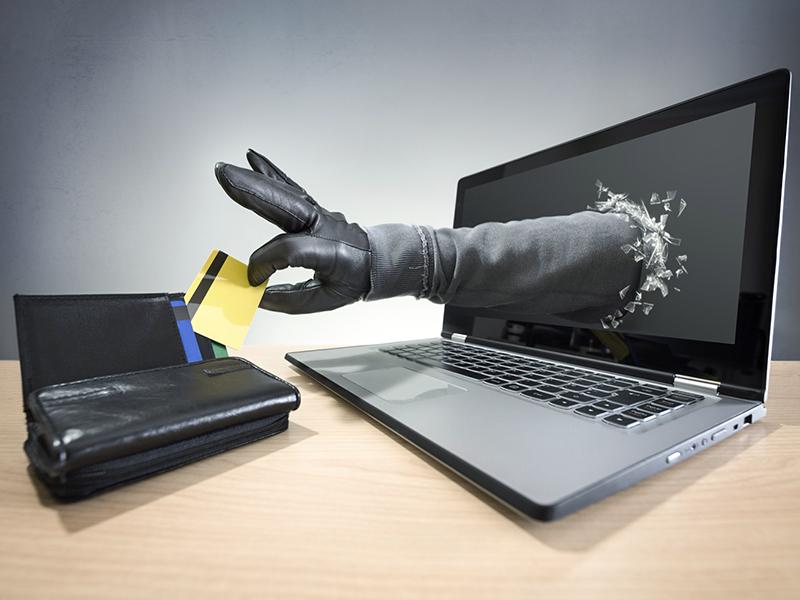 Quelles solutions pour lutter contre la fraude aux paiements sur internet ?